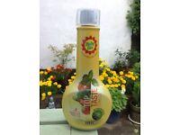 Baby Bio Top Taste plant feed 750 ml