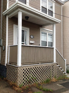 House in St John's NL for Sale by Owner St. John's Newfoundland image 1