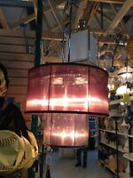 Lighting Fonthill Restore St. Catharines Ontario Preview