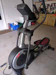 Freemotion 515 Elliptical with I Fit