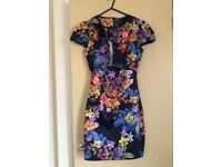 Asos dress size 14