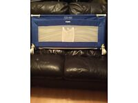 TOMY Childs bed rail