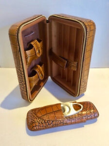 Humidors & Accessories For Sale BRAND NEW in box!