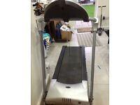 TREADMILL - ****PICK UP FROM : N12 North Finchley******