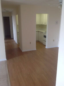 STEPS FROM FANSHAWE COLLEGE.  1 and 2 Bedroom Apartments London Ontario image 2