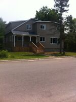Carleton Place 9+ bedroom House/Duplex - Completely renovated