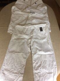Full size Judo suit
