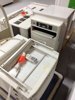 Air conditioners Fonthill ReStore St. Catharines Ontario Preview