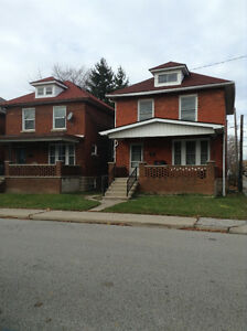 OPEN HOUSE-354 ERIE W, WINDSOR- DEC 4TH, SUNDAY- 2-4PM