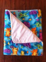 Indisposables Changing Pad  $10.00