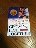 Young Couples Guide to Growing Rich Together