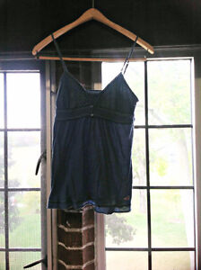 Assortment of Name Brand Women's Clothing for Sale Peterborough Peterborough Area image 10