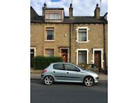 4 Bedroom House To Let on Woodhead Road, Great Horton, BD7