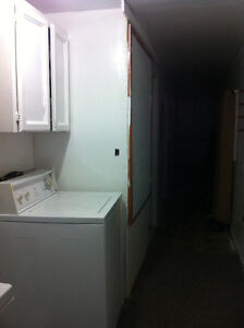Room for rent daily 35.00 /$700.00monthly in  fox creek Alberta Strathcona County Edmonton Area image 3