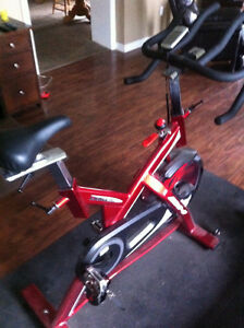 Commercial Grade SPIN BIKE*****