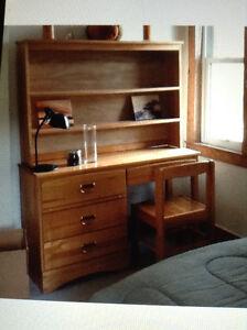 Child/Teen Bedroom Set Windsor Region Ontario image 5