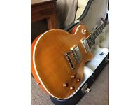 Gibson Les Paul Standard for Sale / Trade Telecaster