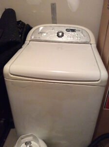Washer for sale!