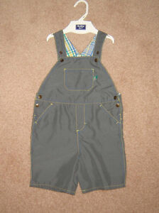 Snow Pants, Jeans, Clothes, Jackets - 24 mos, sz 2, 3/ Boots 10 Strathcona County Edmonton Area image 8
