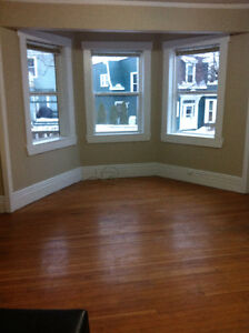 Sweet 1 Bedroom Apt. in Preferred Downtown Dartmouth Location.