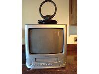 Bush Colour TV