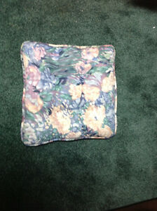 Window Covering/Seat Cushions and Placemats Peterborough Peterborough Area image 2