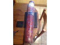 Bamboo Mat 130x70cm