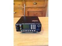 AR 8600 Mark 2 Communications Receiver