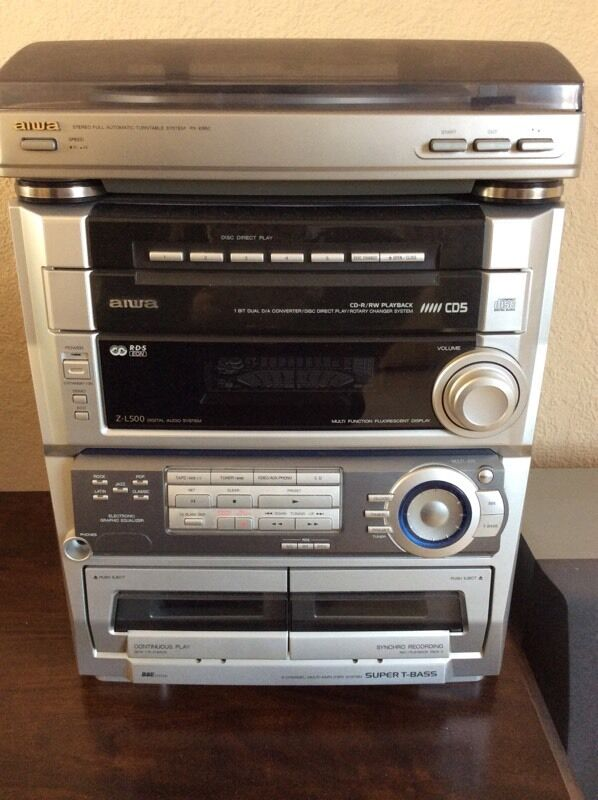 AN637 in addition Small Radio Cd Player additionally Small Radio Cd Player as well pact Stereos in addition 1179582803. on table jukebox radio cd player