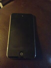 iPod 4th generation ( 8GB )