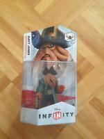 figurine jeu video Disney Infinity