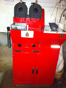 Commercial coffee roaster Kawartha Lakes Peterborough Area image 6