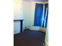 4 BED HOUSE TO RENT IN SEVEN KINGS! NEWLY REFURBISHED PROPERTY. 5 MIN WALK TO SEVEN KINGS STATION