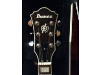 Ibanez Artcore A 75 price reduced