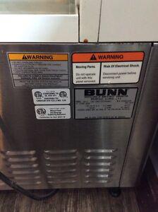 Double Slushie Machine Kitchener / Waterloo Kitchener Area image 2