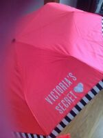 Brand new with tags, Victoria's secret umbrella