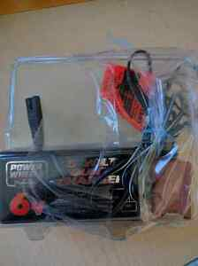 6V Fisher Price Battery Charger
