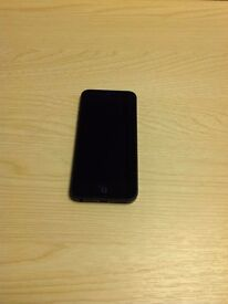 Iphone 5s 64gb Unlocked all networks