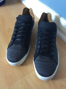 Pharrell Williams adidas Originals Shoes Brand New. 9