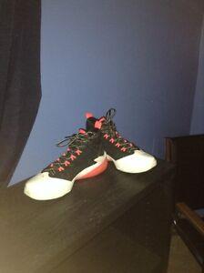 Nike Air Jordan Flight Time 14.5  Size 9 Mens Kingston Kingston Area image 5