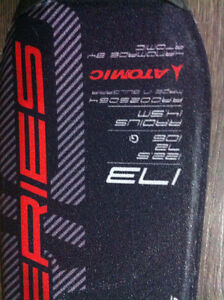 ATOMIC SKIS 173 - GREAT CONDITION - Gatineau Ottawa / Gatineau Area image 3