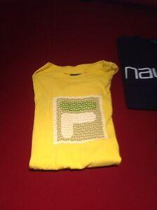 T.shirt pour homme