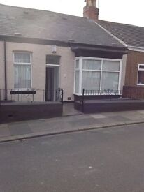 Huge Double fronted 3/4 bed Cottage for rent SR5 2LB.