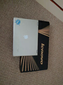 "Lenovo IdeaPad Yoga 11.6"" in perfect condition"