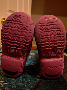 Size 10 Bogs Waterproof Winter Boots London Ontario image 5
