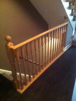 Professional Painters-Check out our website-Amazing price/skill!