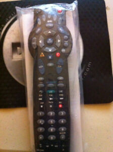 Shaw Remote Control   Find New, Used, & Refurbished Phones
