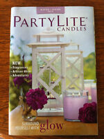 HUGE PARTYLITE CLEARANCE SALE