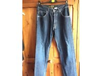 Timberland Jeans Good Condition