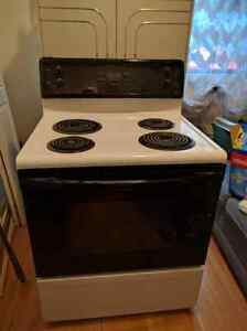 Misc. Appliance/Household items